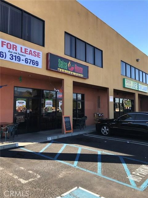 17026 E Cypress Street, Covina CA: http://media.crmls.org/medias/fe82bf57-3438-4945-a382-c290aa0d99b3.jpg