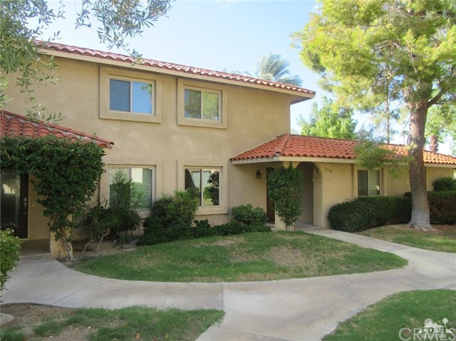 72746 Tony Trabert Lane, Palm Desert, CA, 92260