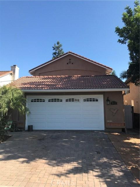 25082 Sanoria Street, Laguna Niguel, CA, 92677