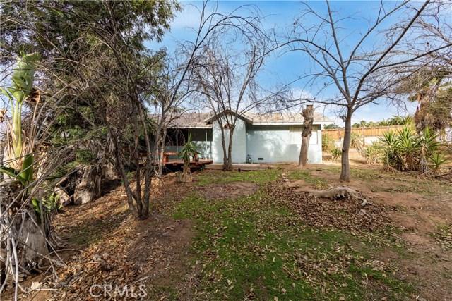 Photo of 21192 La Cienega Drive, Lake Elsinore, CA 92530
