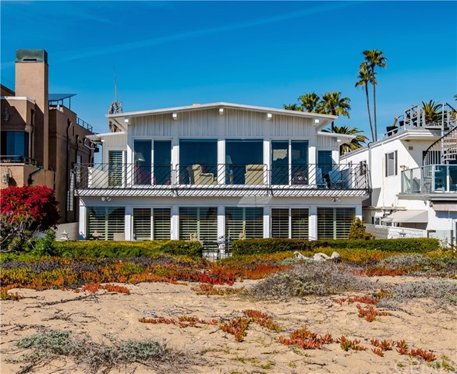 2168 Oceanfront, Newport Beach, CA, 92661
