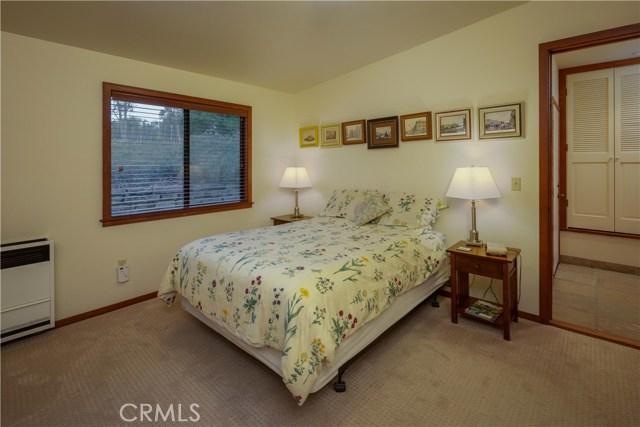 5300 Righetti Road San Luis Obispo, CA 93401 - MLS #: PI18092554