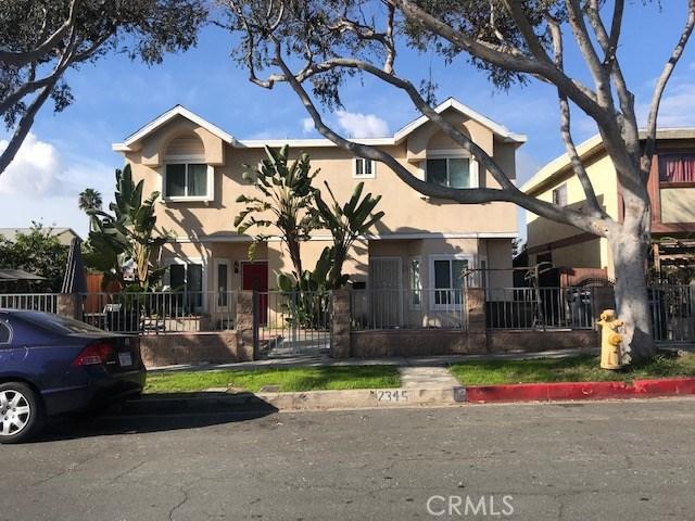 2343 Lemon Av, Signal Hill, CA 90755 Photo