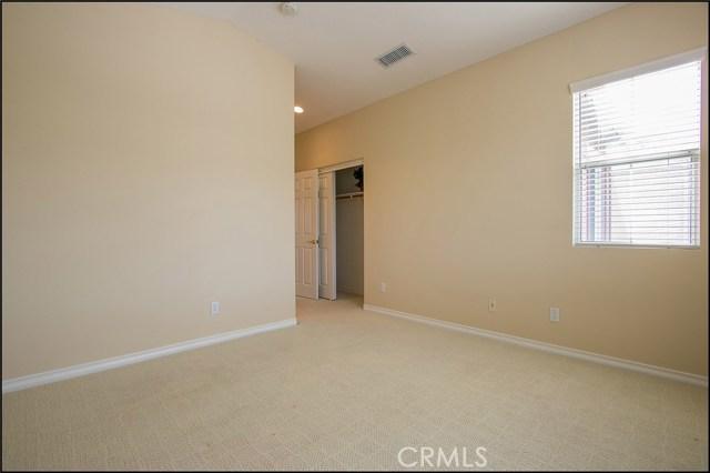 100 Endless Vista Aliso Viejo, CA 92656 - MLS #: OC17210953