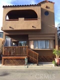 125 Cottonwood Lane 125, Seal Beach, CA, 90740