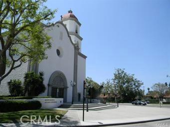 26513 Paseo San Gabriel, San Juan Capistrano CA: http://media.crmls.org/medias/fe8d14d8-480f-435d-be09-8c09db9d161e.jpg