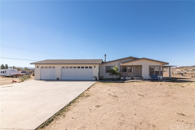 40955 S Preakness Ct, Aguanga, CA 92536 Photo