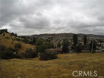 3586 Thorpe, Los Angeles, CA  Photo 2