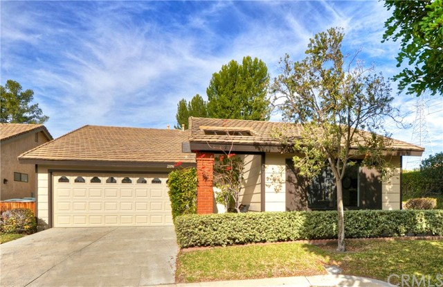 23196 Villena , CA 92692 is listed for sale as MLS Listing OC16006446