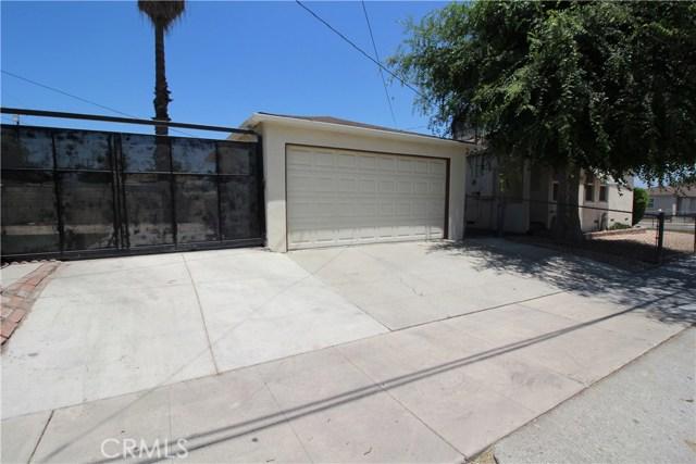 798 Bunker Hill Drive, San Bernardino CA: http://media.crmls.org/medias/fe93e66e-3b67-4887-b089-763de2bbe797.jpg