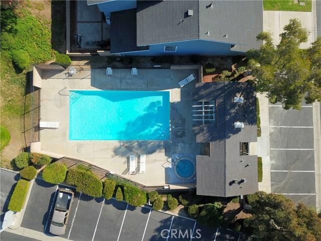 1441 Oahu Street, Los Angeles, California 91792, 3 Bedrooms Bedrooms, ,1 BathroomBathrooms,Townhouse,For sale,Oahu,CV20239634