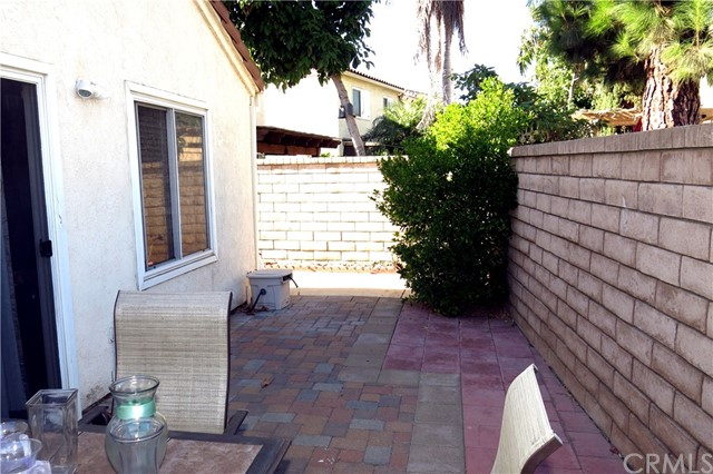 1334 N Mariner Wy, Anaheim, CA 92801 Photo 16