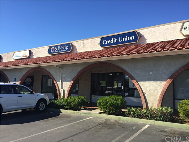 2122 5th Avenue Oroville, CA 95965 - MLS #: SN18080334