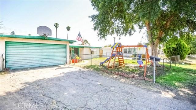 16009 Denley Street Hacienda Heights, CA 91745 - MLS #: TR18169283