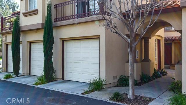 290 Pasto Rico, Rancho Santa Margarita CA: http://media.crmls.org/medias/fe971171-dee9-4c0d-a8fa-30abd44a6aa0.jpg