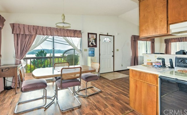 3401 Riviera West Drive Kelseyville, CA 95451 - MLS #: LC18067845
