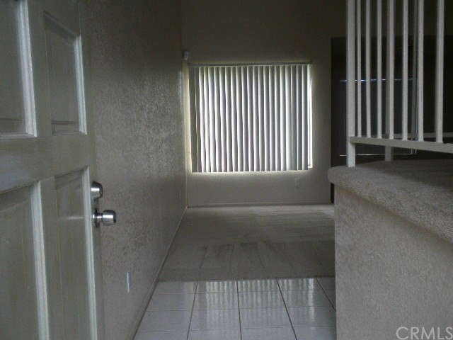 641 N Driftwood Avenue Rialto, CA 92376 - MLS #: PW17116054