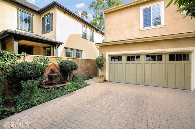 24 Desert Willow, Irvine, CA 92606 Photo 3