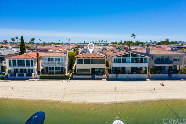 Photo of 420 Via Lido Nord, Newport Beach, CA 92663