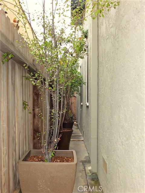143 Santa Ana Av, Long Beach, CA 90803 Photo 42