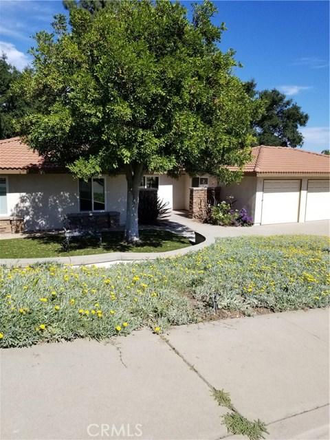 808 N Westridge Avenue Glendora, CA 91741 - MLS #: CV18144198