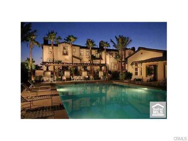 Condominium for Rent at 50 Cordelia St Buena Park, California 90621 United States