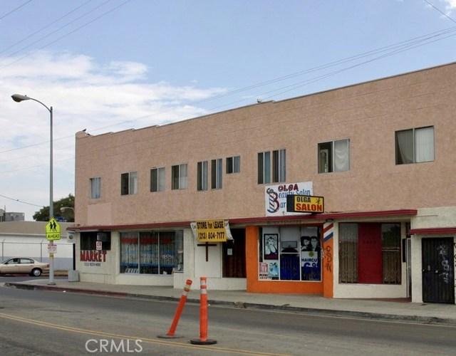6600 S Normandie Av, Los Angeles, CA 90044 Photo 4