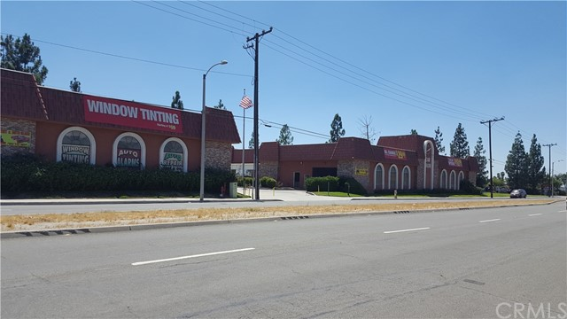 Business Opportunity for Sale at 685 E Redlands Boulevard 685 E Redlands Boulevard San Bernardino, California 92408 United States