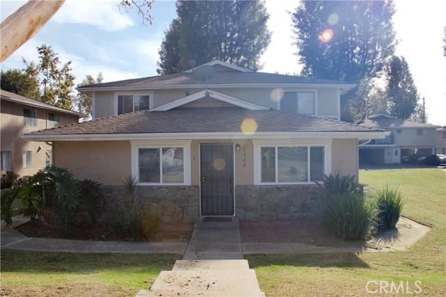 1328 PRIMROSE Street Upland CA 91786