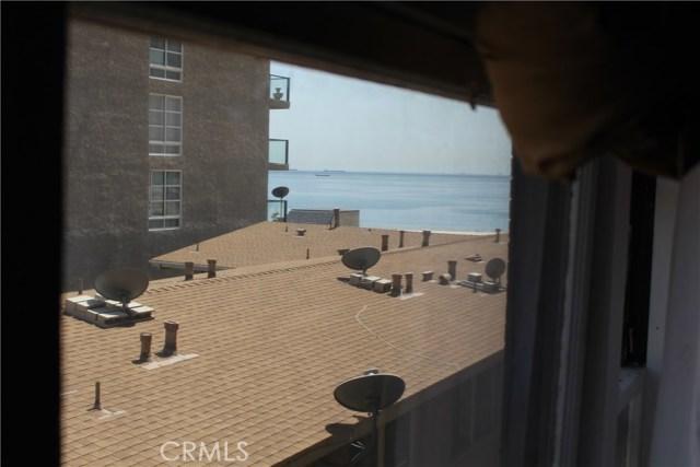 1030 E Ocean Bl, Long Beach, CA 90802 Photo 6