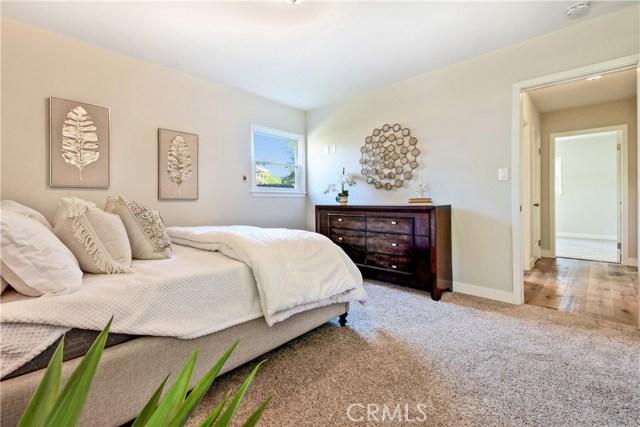 13262 Ethelbee Way North Tustin, CA 92705 - MLS #: OC18159240
