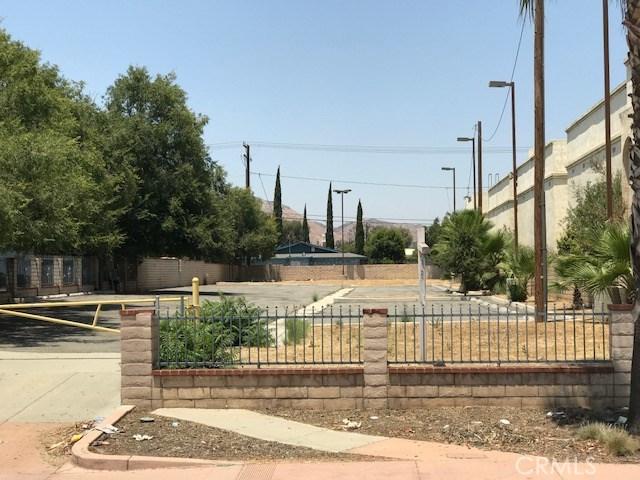 24404 Sunnymead Boulevard, Moreno Valley, CA 92553