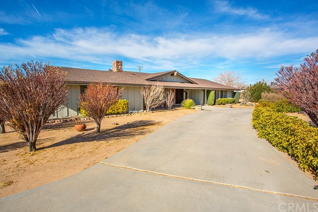 13224 Choco Road, Apple Valley, CA, 92308