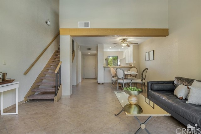 48255 Monroe St Street Unit 56 Indio, CA 92201 - MLS #: 218026778DA