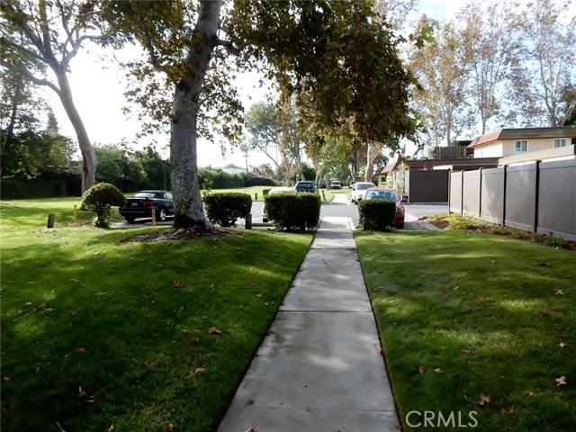 2692 W Almond Tree Ln, Anaheim, CA 92801 Photo 27