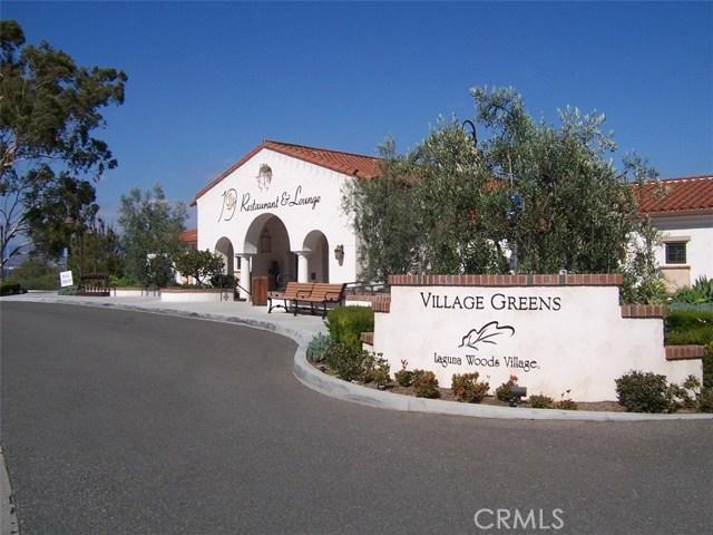 4025 Calle Sonora, Laguna Woods CA: http://media.crmls.org/medias/fea3f36f-9793-4aa8-9d2a-9dd2af96fb1b.jpg