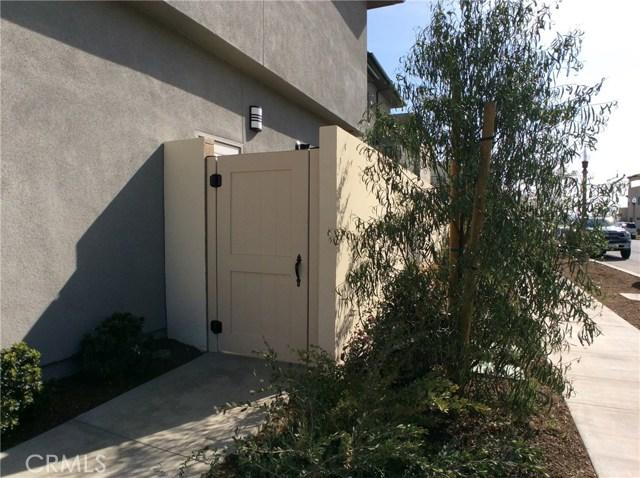 182 Terrapin, Irvine, CA 92618 Photo 15