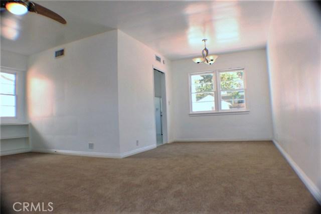 22110 De La Osa Street Woodland Hills, CA 91364 - MLS #: MC17161535