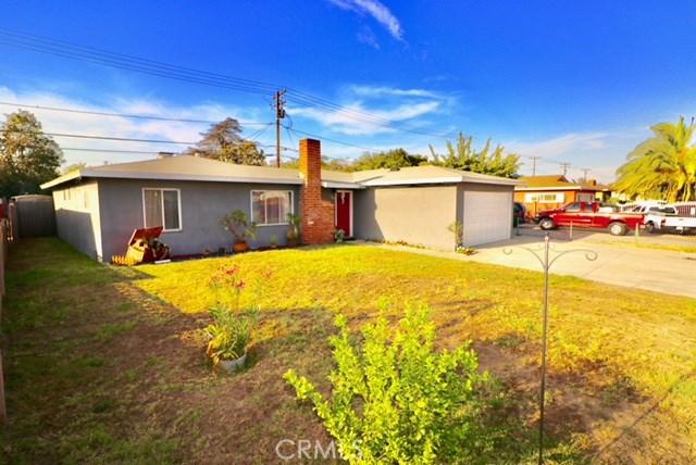 1303 W Romneya Dr, Anaheim, CA 92801 Photo 1