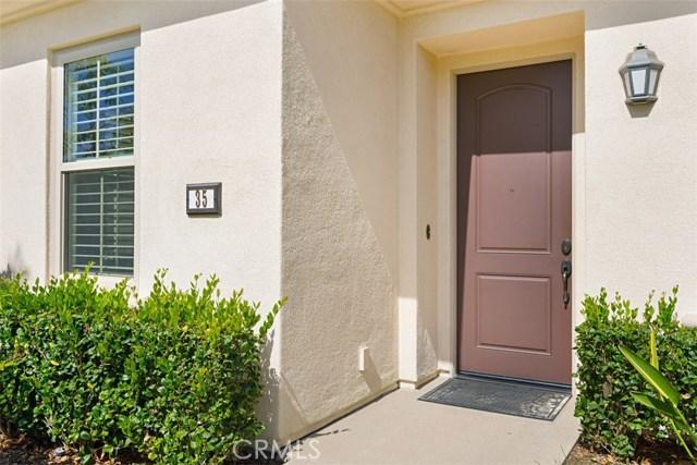 35 Courant, Irvine, CA 92618 Photo 3