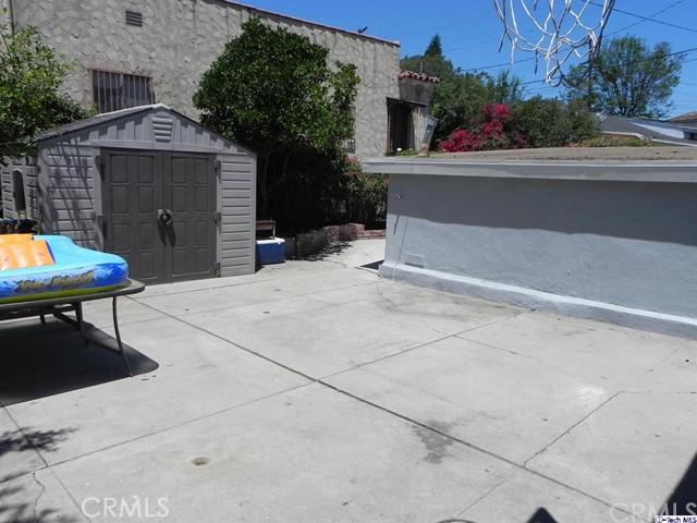 3852 Bostwick Street, Los Angeles CA: http://media.crmls.org/medias/fea8ce24-62de-4051-a22d-f6100ed27ff3.jpg