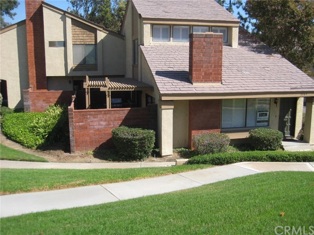 1545 Sherwood Village Circle , CA 92870 is listed for sale as MLS Listing TR18233736