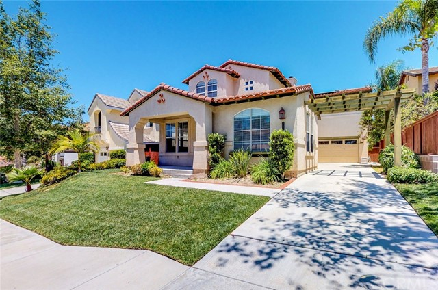 791 River Rock Rd, Chula Vista, CA 91914 Photo