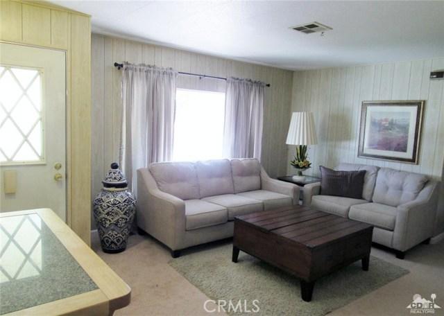39827 Desert Angel Drive Palm Desert, CA 92260 - MLS #: 218013868DA
