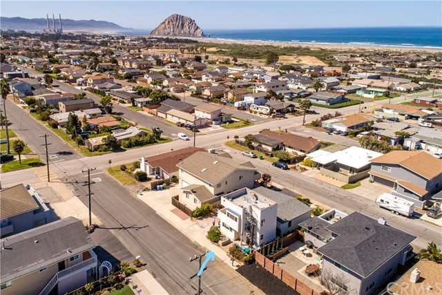 2916  Fir Avenue 93442 - One of Morro Bay Homes for Sale