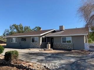 56819 El Dorado Drive Yucca Valley CA 92284