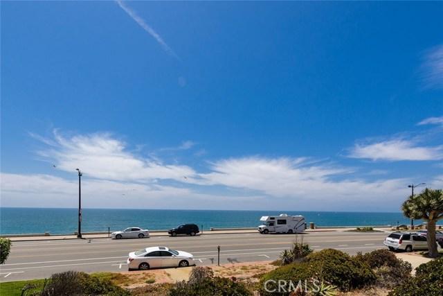 904 ESPLANADE #B, REDONDO BEACH, CA 90277  Photo 3