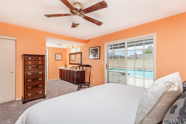 1736 N Maplewood Street, Orange CA: http://media.crmls.org/medias/feaf04c1-3b63-4ef0-a803-99fdab3b4eea.jpg