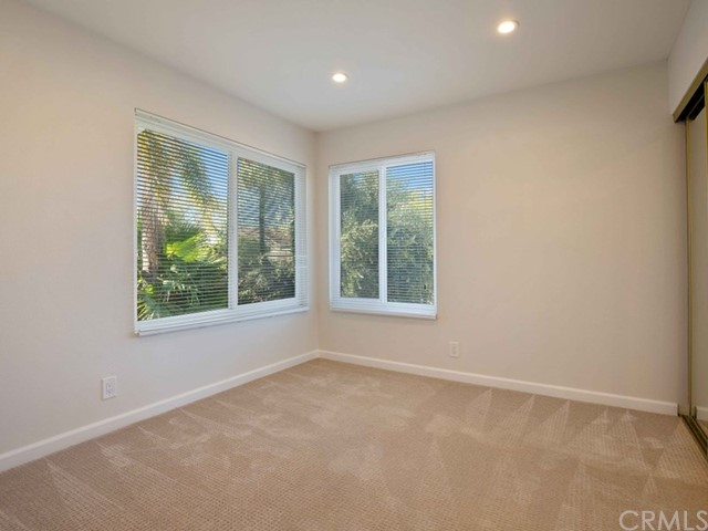 1506 W Elm Ave, Anaheim, CA 92802 Photo 8