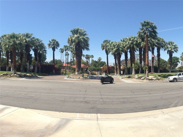 675 N Los Felices Cr, Palm Springs, CA 92262 Photo